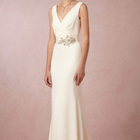 Livia Gown