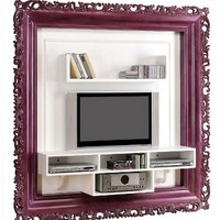 Modern TV Stand