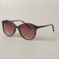Blue Chip Sunglasses