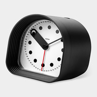 Optic Alarm Clock | MoMA