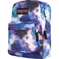 JANSPORT SuperBreak Backpack   194703957 | Backpacks | Tillys.com