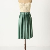 Gathering Breeze Dress - Anthropologie.com
