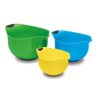Mixing Bowl Set (3 PC)