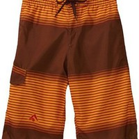 Kanu Surf Boys 8-20 Paragon Swim Trunk