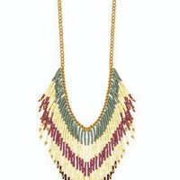 Southwest Necklace | Shop Western Inspired Jewelry at MessesOfDresses.com