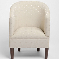 Wren Chair- Taupe One