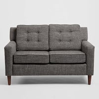 Parkview Loveseat