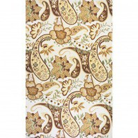 Momeni Spencer 14 Beige Transitional Rug - SP-14-Beige - Wool Rugs - Area Rugs by Material - Area Rugs