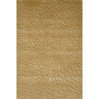 Momeni Gramercy Beige Contemporary Rug - GM-11BGE - Wool Rugs - Area Rugs by Material - Area Rugs