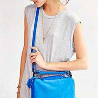 Kelsi Dagger Brooklyn Geek Shoulder Bag - Urban Outfitters