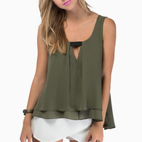 Bound To You Top $26