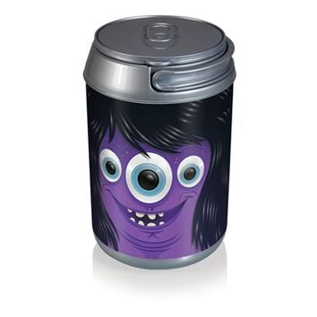 SheilaShrubs.com: Mini Can Cooler - Monster Can 691-00-822-000-0 by Picnic Time : Coolers