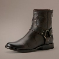 The Frye Company - Search Results for Phillip harness women's