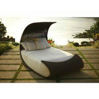 Modern Daybeds - Opulentitems.com
