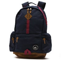Alpe D'Huez Backpack | Shop Mens Backpacks at Vans
