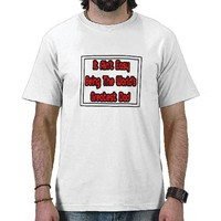 It Aint' Easy...World's Greatest Dad Tee Shirts from Zazzle.com