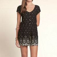 Avalon Romper