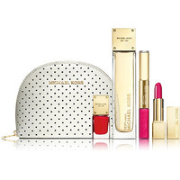Michael Kors Collection Sexy Jet Set Travel Set
