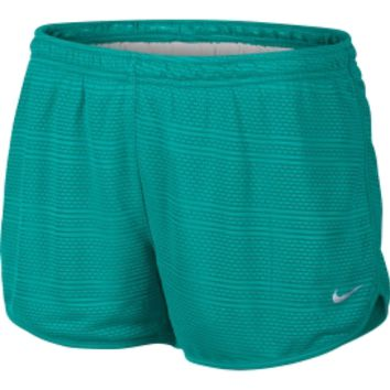 Nike Women's Burnout Running Shorts - Dick's Sporting Goods