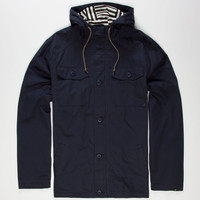 LOST Noise Mens Jacket