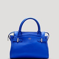 VINCE CAMUTO Satchel - Robyn Small