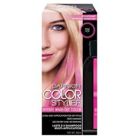 Garnier Color Styler Intense Wash-Out Haircolor