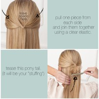 hair - thebeautydepartment.com - page 2