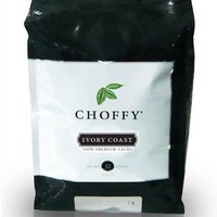 Choffy - Ivory Coast 32oz.