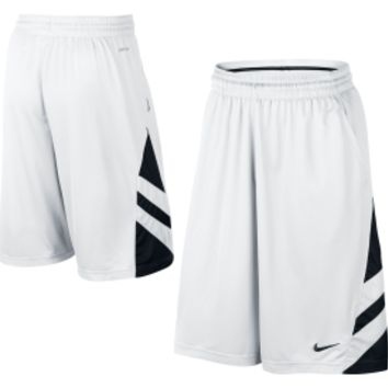 Nike Menx27s Countdown Basketball Shorts  Dickx27s Sporting Goods