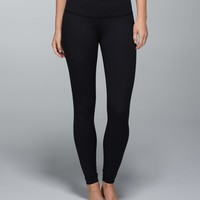 Wunder Under Pant *Full-On Luxtreme