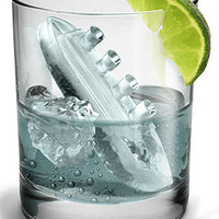 The Gin & Titonic Ice Tray