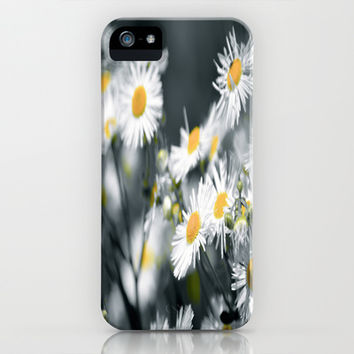 No words iPhone & iPod Case by Laura Santeler