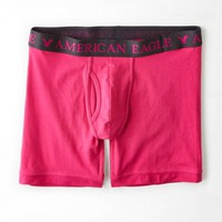 AEO SOLID ATHLETIC TRUNK