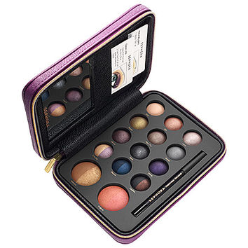 Fall Into Luxury Baked Eye and Face Palette - SEPHORA COLLECTION | Sephora