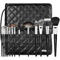 Deluxe Standing Easel Brush Set - SEPHORA COLLECTION   Sephora
