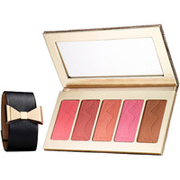 Online Only Off The Cuff Amazonian Clay Cheek Palette & Bracelet