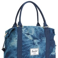 Herschel Supply Co. 'Strand' Duffel Bag