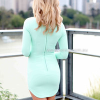 COOPER DRESS , DRESSES, TOPS, BOTTOMS, JACKETS & JUMPERS, ACCESSORIES, 50% OFF SALE, PRE ORDER, NEW ARRIVALS, PLAYSUIT, GIFT VOUCHER, Australia, Queensland, Brisbane
