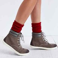 Circus By Sam Edelman Jamie Padded Collar Boot-