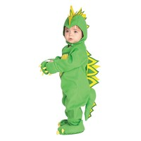 Baby Dragon Costume - Baby