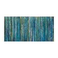 Leftbank Art 89OJAR2204-WAL Bluecicles Canvas Wall Art, Giclee - Decor Universe