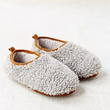 Cloud Slipper  Urban Outfitters