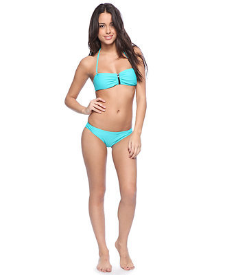 Forever21.com - SWIM - Swimwear Sets