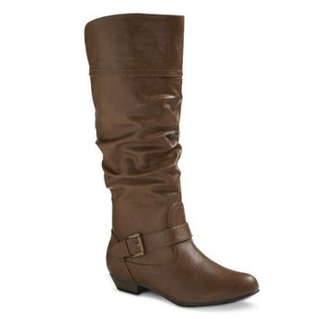 Women's Kaylor Slouchy Boots - Assorted Colors