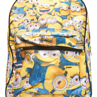 Minion™ Backpack | Wet Seal