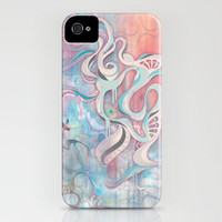 Tempest iPhone Case by Mat Miller | Society6