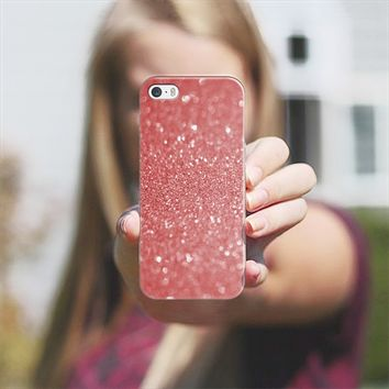 Coral Sea iPhone 5s case by Lisa Argyropoulos | Casetify
