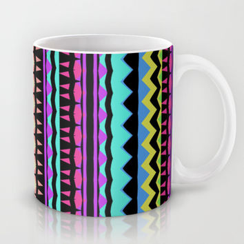 Mix #575 Mug by Ornaart