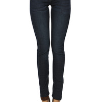 Papaya Clothing Online :: 3-BUTTONED JEAN