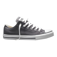 Buy Converse Chuck Taylor All Star Canvas Ox Low-Top Trainers | John Lewis